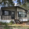 Mobile Home for Sale: 1992 Wind