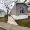 Mobile Home for Rent: Beautiful 3 Bedroom 2 Bathroom Home, Germantown Hills, IL