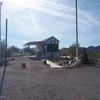 Mobile Home for Sale: Manufactured Home - Quartzsite, AZ, Quartzsite, AZ
