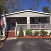 Mobile Home for Sale: Mobile Home - Kingston, NY, Kingston, NY