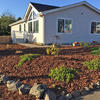 Mobile Home for Sale: Residential - Mobile/Manufactured Homes, Manufactured - Depoe Bay, OR, Depoe Bay, OR