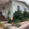 Mobile Home for Sale: Double Wide - Castaic, CA, Castaic, CA
