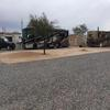 RV Lot for Rent: Desert Gardens  , Florence, AZ