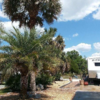 RV Lot for Sale: Natures Coast Landing RV Resort, Crystal River, FL