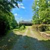 Mobile Home for Sale: Modular Home - Rutherfordton, NC, Rutherfordton, NC