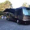 RV for Sale: 2007 KOUNTRY STAR 3912
