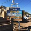 Mobile Home Park for Sale: Goldwater MH and RV Community, Yuma, AZ