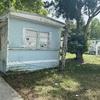 Mobile Home for Sale: Skline 1971 Partially Renovated, Apopka, FL