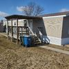 Mobile Home for Sale: Newly remodeled!! Call Meagan to schedule an appointment to walk through it, Muscatine, IA