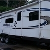 RV for Sale: 2009 Outback