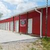 Self Storage Facility for Rent: EXTRA SPACE STORAGE FG, Fair Grove, MO