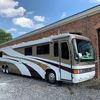 RV for Sale: 1999 SIGNATURE 45 CLASSIC