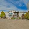Mobile Home for Sale: Mfg/Mobile - Prescott Valley, AZ, Prescott Valley, AZ