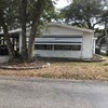 Mobile Home for Sale: 1986 Sand