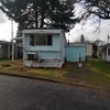 Mobile Home for Sale: Portland American Mobilodge Sp. #12B - FIXER UPPER!, Portland, OR