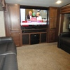 RV for Sale: 2017 SPRINTER WIDE BODY 359FWMPR