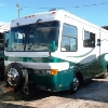 RV for Sale: 1999 Sahara 3006