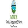 RV Park/Campground for Directory: Bayview Family Campgrounds and Marina , Butler, TN