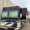 RV for Sale: 2006 P2000i