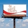 Billboard for Rent: ALL Cartersville Billboards here!, Cartersville, GA