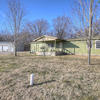 Mobile Home for Sale: Double Wide, Manufactured Home - Carl Junction, MO, Carl Junction, MO