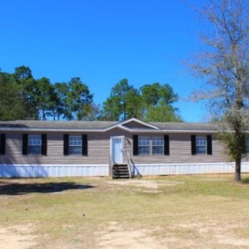 mobile homes for sale near niceville fl 195 listed rh mobilehome net