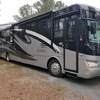 RV for Sale: 2011 BERKSHIRE 390RB