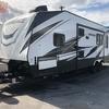 RV for Sale: 2019 ENDURANCE 3316
