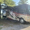 RV for Sale: 2014 Outlaw