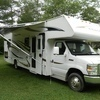 RV for Sale: 2010 CHATEAU 31P