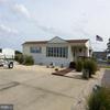 Mobile Home for Sale: Manufactured - MILLSBORO, DE, Millsboro, DE