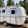 RV for Sale: 2016 16' DELUXE