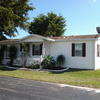 Mobile Home for Sale: Must See 3 Bed/2 Bath Home On Corner Lot, Margate, FL