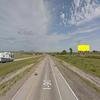 Billboard for Rent: I-90, 1 Mile East of Mitchell, Mitchell, SD