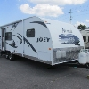 RV for Sale: 2012 Joey 260