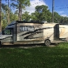 RV for Sale: 2011 Melbourne 29D