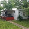 Mobile Home for Sale: 1992 Ashl