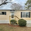 Mobile Home for Sale: 2 Bed 2 Bath 1974 Barrington