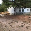 Mobile Home for Sale: NC, KANNAPOLIS - 2011 2375 single section for sale., Kannapolis, NC