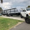 RV for Sale: 2019 CHEROKEE 294RR