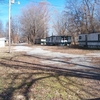 Mobile Home Park for Sale: Magnolia acres - make an offer - will finance 30% dowm, Mckenzie, TN