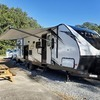 RV for Sale: 2020 SPIRIT 2963BH