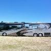 RV for Sale: 2009 Allure 470 Crane Prairie