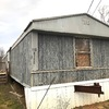 Mobile Home for Sale: LARGE SINGLEWIDE IN GOOD SHAPE! NO CREDIT CHECK!, Spartanburg, SC