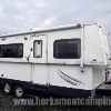 RV for Sale: 2009 2409 T