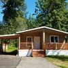 Mobile Home for Sale: lost lake mobile home park, Snohomish, WA