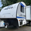 RV for Sale: 2019 HUMMINGBIRD 17RB