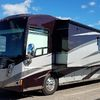 RV for Sale: 2013 TOUR 42GD