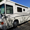 RV for Sale: 2001 Intrigue