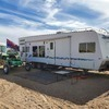 RV for Sale: 2005 30